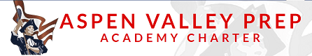 Aspen Valley Prep Petition